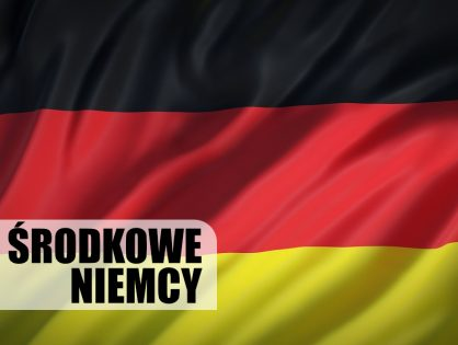 Busy Polska - Niemcy